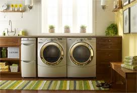 Whirlpool appliance repair boise