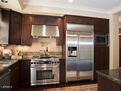 Oven Range and Stove Repair in Boise
