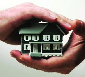 Appliance Repair Vendor for Property Management