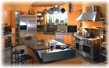 Appliance Repair Company Services Call 208 938 1066 For