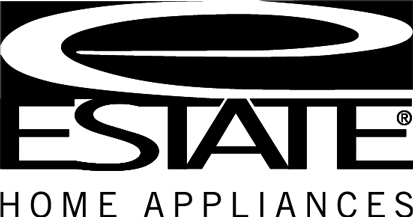 Estate Appliance Repair Logo Cody S Appliance Repair