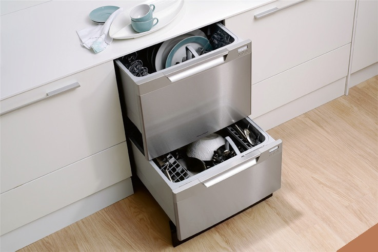 Dishwasher Repair in Boise