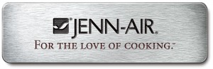 Factory Certified Jenn-Air Repair