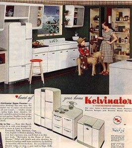Kelvinator Repair Don T Get Rid Of Your Kelvinator We