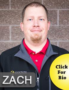 Zach Cody S Appliance Repair