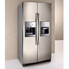 admiral refrigerator Repair
