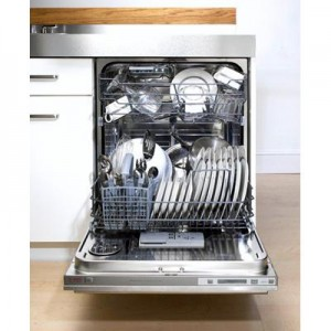 Asko Appliance Repairs