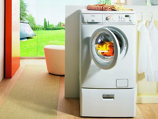 Electrolux Appliance Repair Factory Authorized