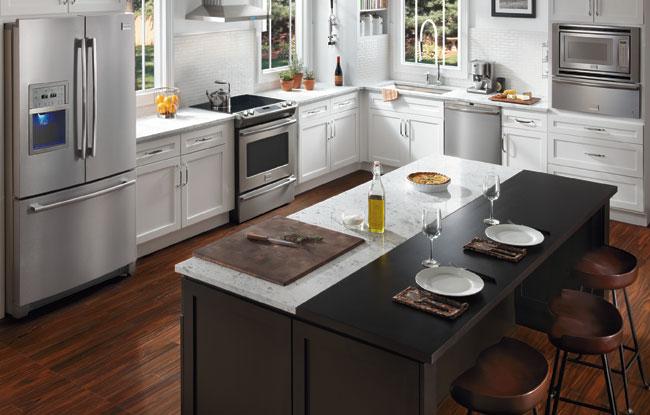 Frigidaire Appliance Repair Factory Certified Frigidaire