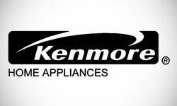 Kenmore Appliance Logo Cody S Appliance Repair