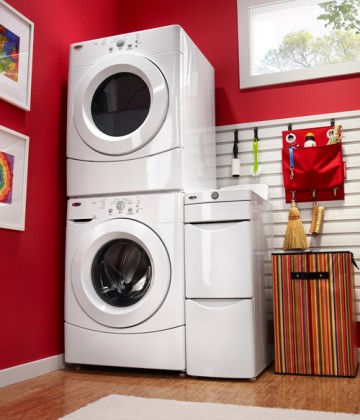 washer repair boise