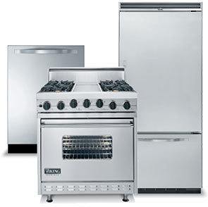 energy-star-appliances - Cody's Appliance Repair