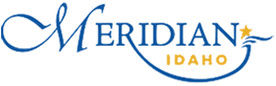 Meridian Appliance Services