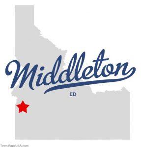 Appliance Repair Middleton