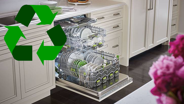 Earth Day Blog Series 2 Saving Energy In The Kitchen