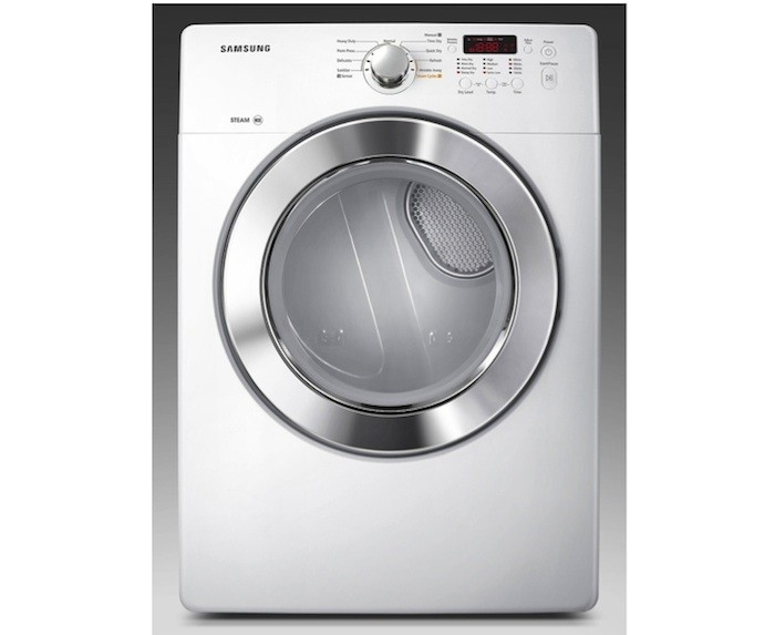 Dryer Repair Nampa Id Cody S Appliance Repair