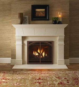 gas fireplace repair boise