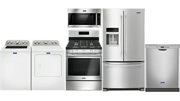 6 Things You NEED to Know About Your Appliance Warranty