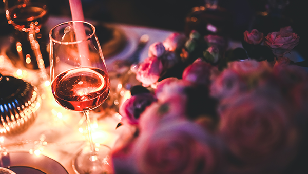 Best Romantic Restaurants in Boise for Valentine's Day