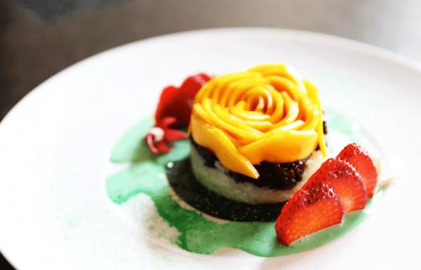 best romantic restaurants in boise