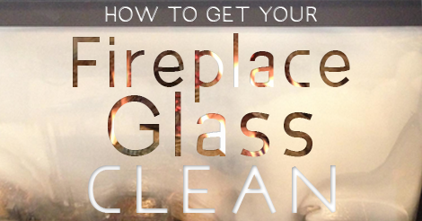 Get Your Fireplace Clean