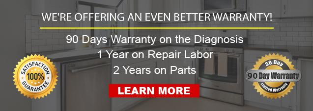 Boise Appliance Repair Cody S Appliance Repair 208 938