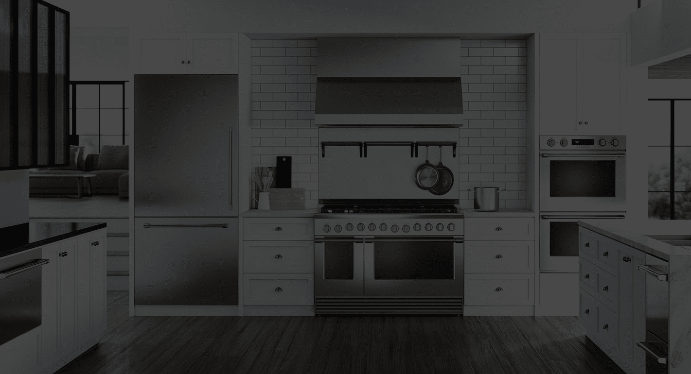 Codys Appliance Background kitchen