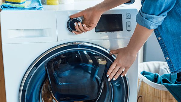 boise appliance repair service