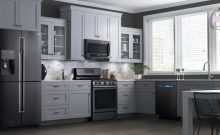 most popular samsung refrigerators