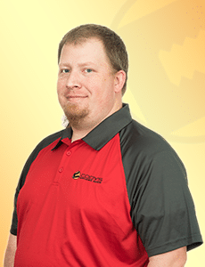 Meet Cody S Appliance Repair Staff Professional
