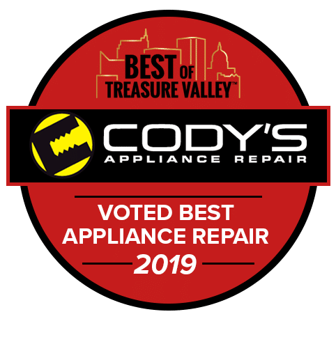 best of treasure valley 2019