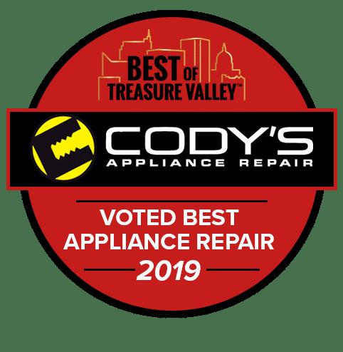 best of treasure valley 2019