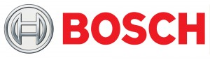 bosch repair boise