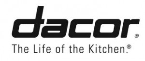 dacor appliance repair boise