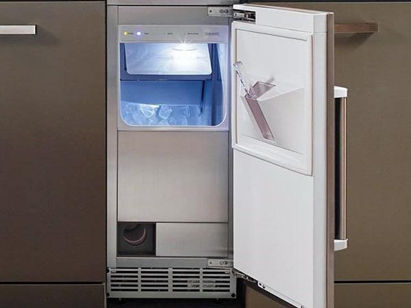 summer appliance maintenance